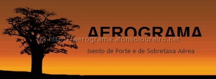 Afrograma