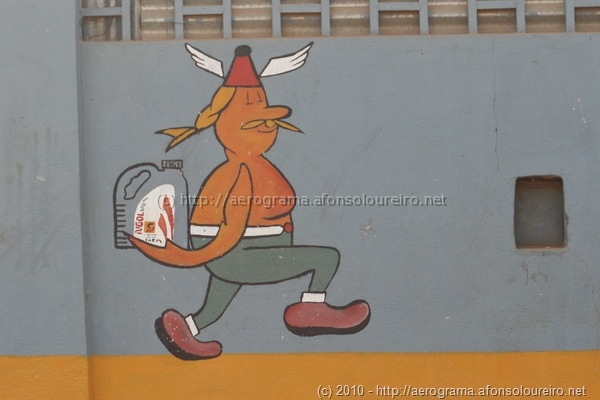 Obelix Ngol