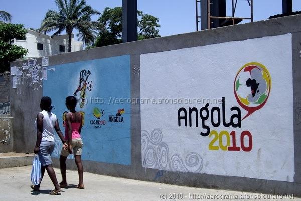 angola_em_fotos_041