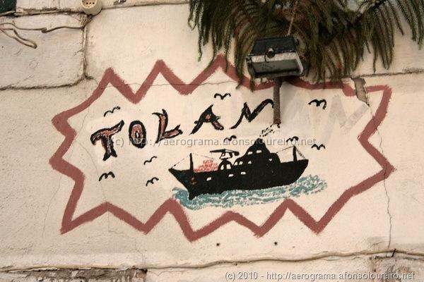 Café Tolan