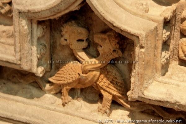 museu_arqueologia_2