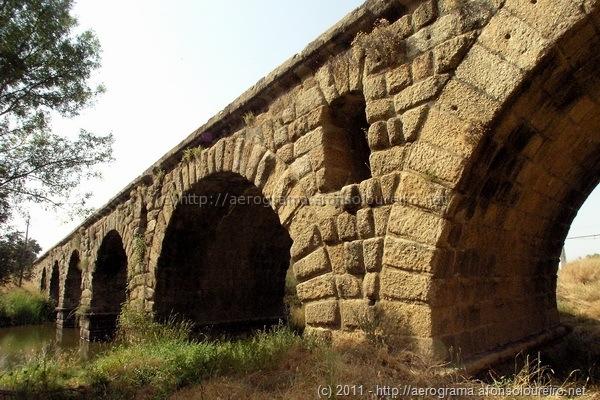 Ponte da Ribeira da Seda